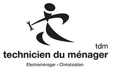 Technicien du ménager